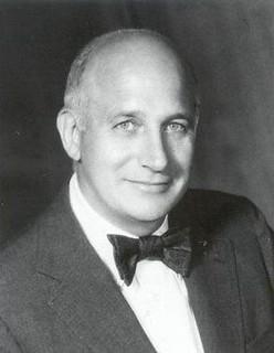 John Presper Eckert Jr