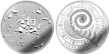 4_Silver_Lithuania_KM236_Grouped-ForWeb