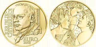 3_Gold_Austria_KM3278_Grouped-ForWeb