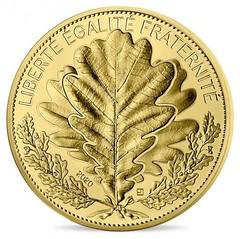france-2020-oak-set-€250-a-600x598