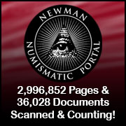 NNP Pagecount 2,996,852 pages