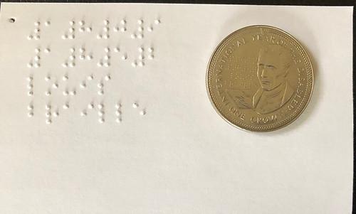 isle-of-man-1-crown-braille-script