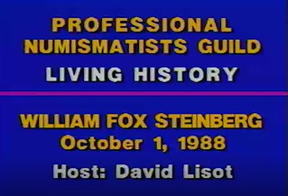 PNG Video Foxy Steinberg