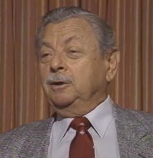 Foxy Steinberg