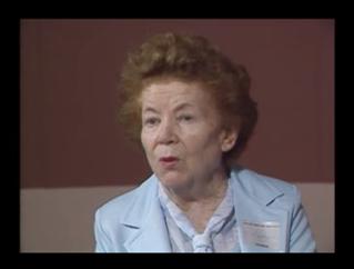 U.S. Mint Director Eva Adams