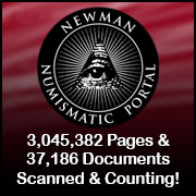 NNP Pagecount 3,045,382 pages