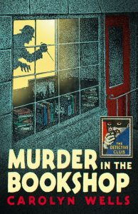 Murder-in-the-Bookshop book cover