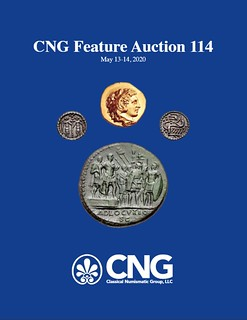CNG sale 114 cover