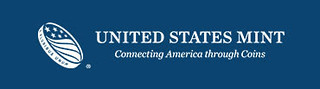 US Mint Coins Online newsletter logo