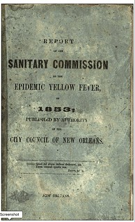 Riddell New Orleans Report Cover