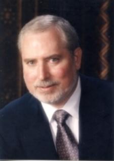 Jay Galst