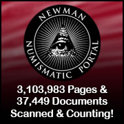 NNP Pagecount 3,103,983 pages