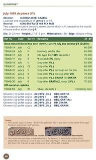 GunMoney sample page1