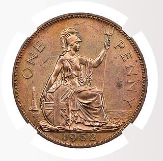 1952_G_Britain_Penny_PF64_RB_5880542_001_REV LG