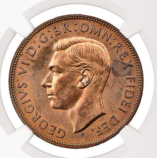 1952_G_Britain_Penny_PF64_RB_5880542_001 LG