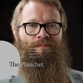 The Planchet 01-01 Jesse Kraft