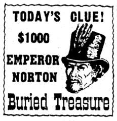 Emperor_Norton_Treasure_Hunt clue
