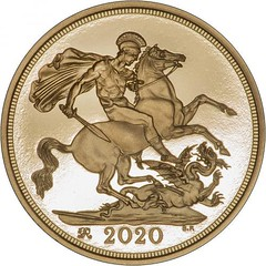 2020-gold-full-sovereign-proof-benedetto-pistrucci-st-george-and-the-dragon