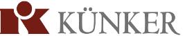Kunker logo
