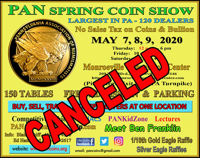 PAN_SHOWCARD_MAY2020-CANCELED