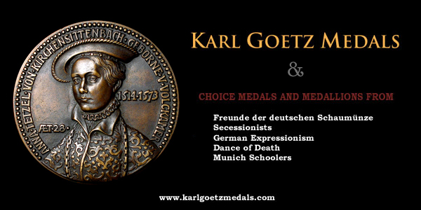 KarlGoetz ad 2020-05-06 Choice Medals