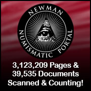 NNP Pagecount 3,123,209 pages
