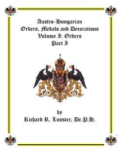 AustoHungarianOMDv1OrdersP1_0000