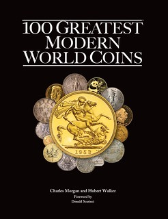 100G-Modern-World-Coins_front-cover_flat