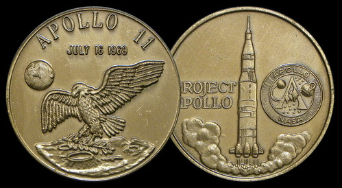 Apollo 11_Galaxy_2 medal
