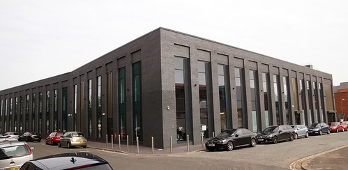 Birmingham Assay_Office