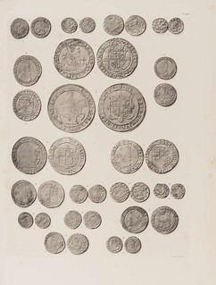 Cochran-Patrick Records ofthe Coinage of Scotland