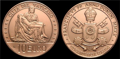 2020-Vatican-10-euro-copper