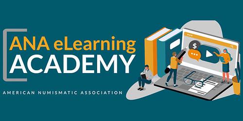 ANA E-Learning Academy