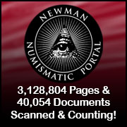 NNP Pagecount 3,128,804 pages