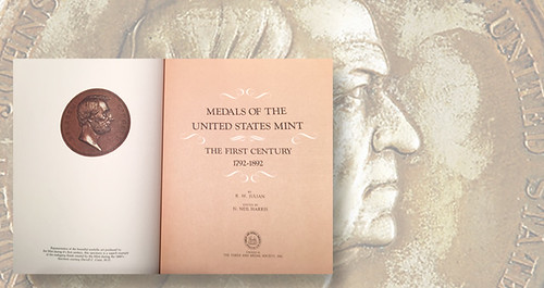 julian-medals-of-the-us-mint