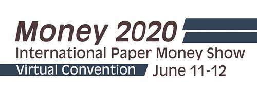 IPMS Virtual Convention 2020