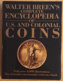 Breen's Encyclopedia