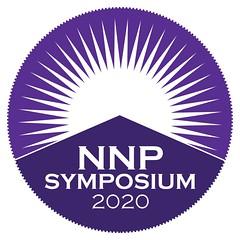 NNP Symposium Logo