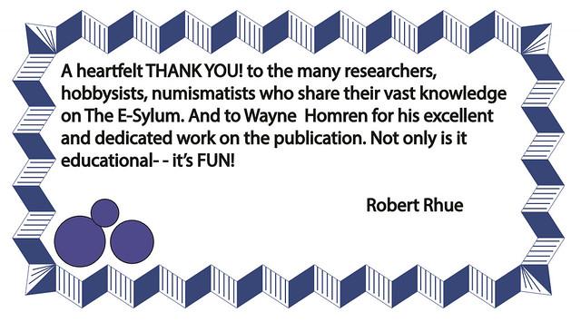 Rhue E-Sylum ad02