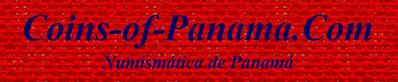 coins-of-panama logo