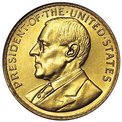 Manila-Mint-medal_obv_SBG