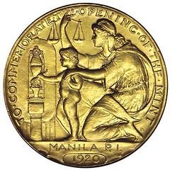 Manila-Mint-medal_rev_SBG