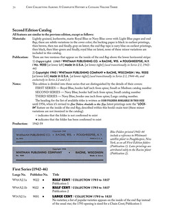 CCAVol3_Page72