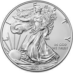 American-Silver-Eagle_obv_USMint