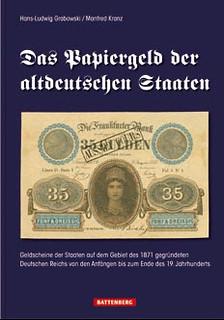 das-papiergeld-der-altdeutschen-staaten