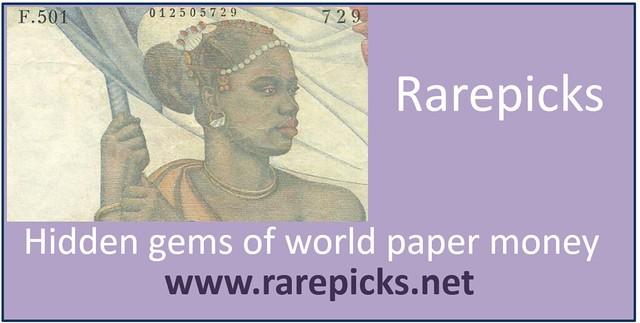 Rarepicks E-Sylum ad01 Hidden gems