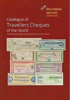 2020-Catalogue-of-Travellers-Cheques-of-the