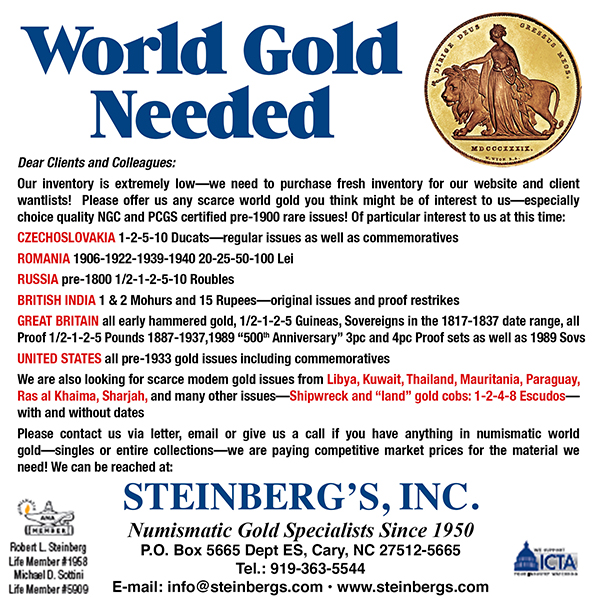 Steinbergs E-Sylum ad02 Buying 600