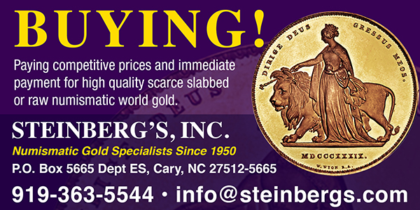 Steinbergs E-Sylum ad01 Buying 300