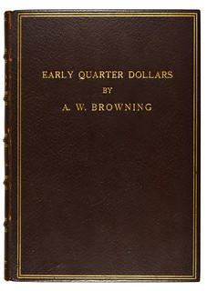 Browning Early Quarters